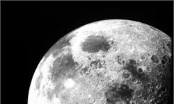在殖民月球之后 月球能够维持多少人类的生活?