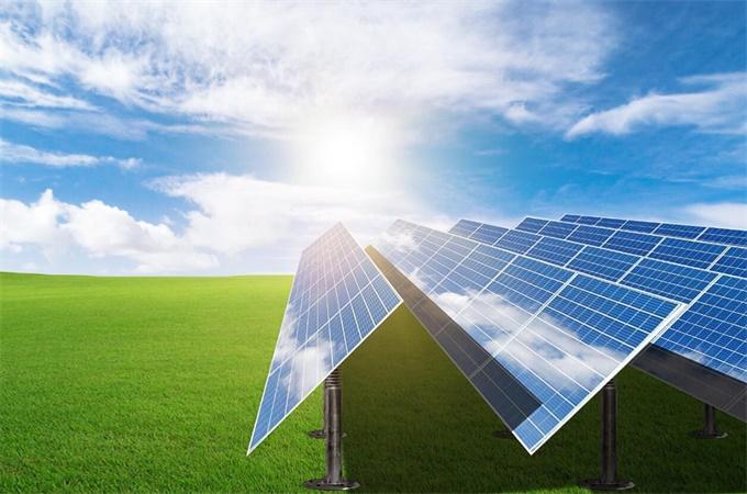 光伏产业1.9亿千瓦存量 开启智能化运维时代