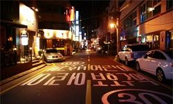 韩国PK新加坡,谁的经济更强