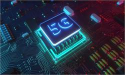 印度运营商威胁:要将5G建设推迟5年