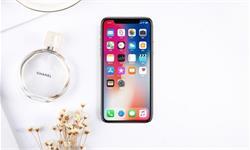 苹果2020款iPhone爆料汇总:明年或发5款新iPhone