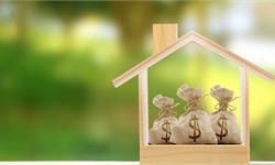 50城租售比报告:靠房租多久能回本?