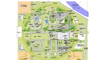 以岭·明日中医药养生国际小镇概念规划设计案例
