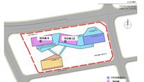 广州荔湾科技创新产业园规划项目