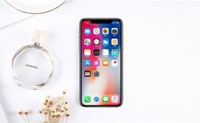 最新曝光:新iPhone更薄厚度仅7.4毫米