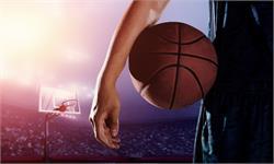 NBA尼克斯队老板多兰确诊新冠 已隔离症状轻微