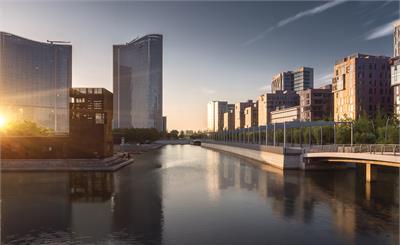 深圳市2019年第一批高新技术企业名单出炉