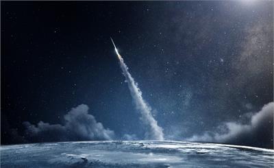 太空探索公司SpaceX寻求2.5亿美元融资