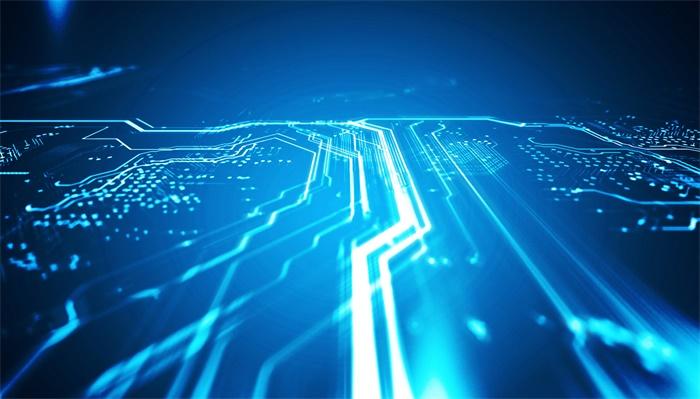 華為將在今晚舉行線上終端產品與戰略發布會!推出新一代麒麟芯片
