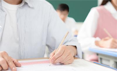 教育部:2020考研国家分数线预计4月中旬左右公布