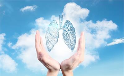 只要100美元!麻省理工开发低成本简易呼吸机