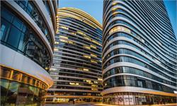 万亿俱乐部城市房地产依赖度排名