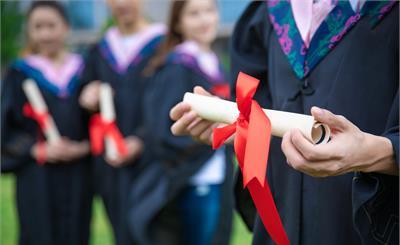 湖北高校毕业年级6月8日起返校