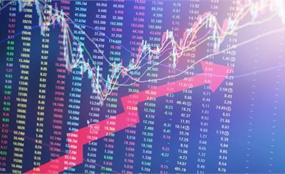 A股再现奇幻剧情:暴风集团股价暴涨93%