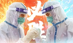 2020年中国医用<em>防护服</em>行业发展现状分析 疫情期间消费量超1.4亿件