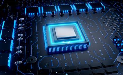 大族激光称在研光刻机分辨率达3-5μm