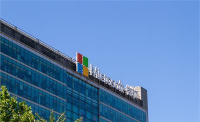 比尔盖茨回应微软收购TikTok