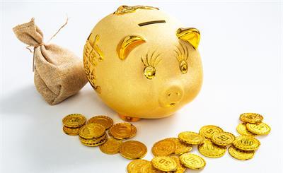 中国人均国民总收入首破1万美元