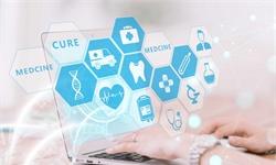 2020年中国<em>大</em><em>健康</em>行业市场现状及发展趋势分析 数字化技术行业变革