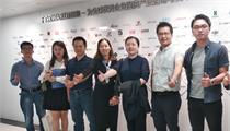 惠州仲恺高新区人工智能产业发展中心杨主任一行莅临前瞻洽谈合作