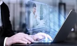 2020年中国视频会议系统行业市场现状及发展趋势分析 中小企业或将成为市场新增点