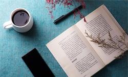 2020年中国有声阅读行业市场现状及发展趋势分析 数字阅读打造多样化阅读场景