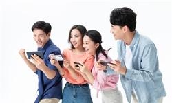 2020年全球移动游戏行业市场分析:中国游戏加速出海 手游市场表现亮眼