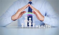 2020年中国健康保险行业市场现状及发展趋势分析 线上渠道将成为市场新爆发点