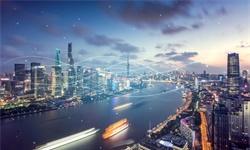2020年中国通信<em>产业</em>市场现状及竞争格局分析 华为<em>5</em><em>G</em>通信设备市场份额稳步上升