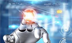 """华为公开""""识别物体的卫生状况""""相关专利,涉及人工智能领域"""