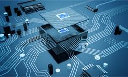 2020年中国集成电路封测行业市场现状及发展趋势分析 国产化加速将增加市场需求