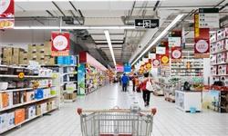 2020年浙江省零售行业市场现状及发展趋势分析 推动行业形成无界零售形态