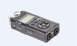 2020年中国录音笔行业市场现状及竞争格局分析 智能录音笔推动市场规模快速增长