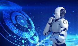 2020年全球人工智能行业市场现状、竞争格局及发展前景分析 未来市场规模高速增长
