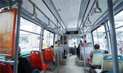 2020年中国公共交通行业市场分析:城市公共客运量有所回升 城市轨道交通发展迅速