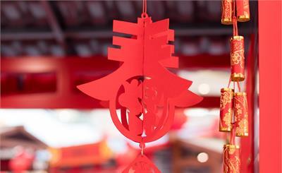 中国2月票房超122亿创新高
