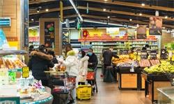 2020年上海市零售行业市场现状及发展趋势分析 利好政策推动行业全新转型