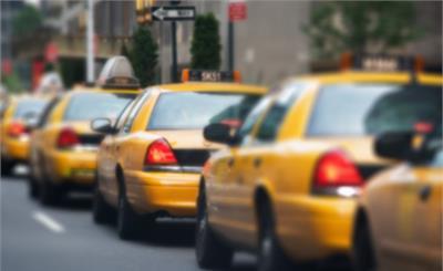 中国2035年将实现都市区1小时通勤