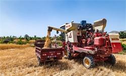 """2020年中国农机行业市场现状及发展前景分析 """"十四五""""农机面临较多挑战与任务"""
