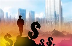 关于《东湖高新区股权激励专项资金管理办法》的政策解读