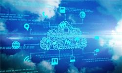 2020年全球及中国云计算行业市场现状及发展前景分析 国内云计算赶超空间巨大