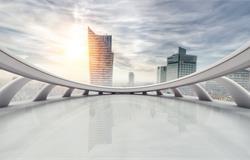 """长沙金霞经开区:""""打造产业平台党建新高地、引领园区高质量发展""""实施方案"""