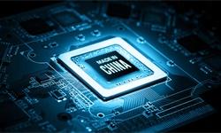2020年全球应用处理芯片行业市场现状、竞争格局及发展前景分析 <em>物</em><em>联网</em>下大爆发