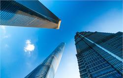 关于申报2020年《韶山市关于促进高新区质量发展的若干意见》产业政策奖励、补助和补贴项目的通知