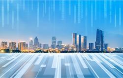潍坊高新区:依托链条招商 推动产业聚集发展