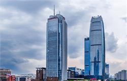 《东莞市鼓励优质企业项目落户莞韶产业园暂行办法(修订)》政策解读