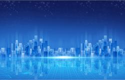 政策解读:内蒙古察哈尔工业园区招商引资及产业发展扶持若干措施(试行)