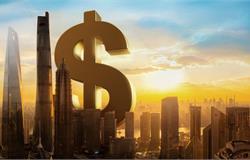 关于申报东湖高新区2021年新经济政策(互联网+、文科融合、人工智能)奖励补贴的通知
