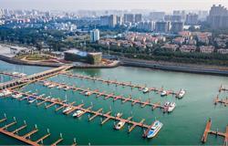 关于支持海南自由贸易港建设放宽市场准入若干特别措施的意见