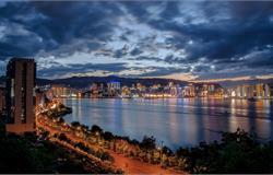 平湖市:加快推进产城融合 打造国家级开发区升级版